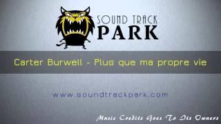 Twilight Breaking Dawn Part II 2012 SoundTracks (Carter Burwell - Plus que ma propre vie)