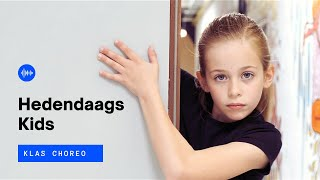 Hedendaags Kids | Ndigo | Roeselare