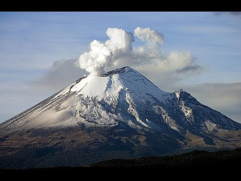 ALERT! Latest  QUAKES at 2 US Supervolcanoes! Yellowstone & Long Valley California, Scientists Warn!