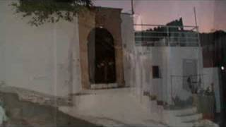 Lindos of Rhodes - A magic city - Greece
