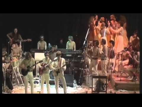 Mike Oldfield - TUBULAR BELLS (Parte 1) - 1979