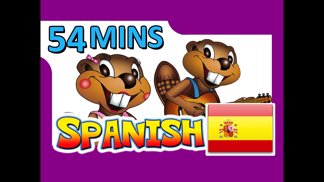 Learn Spanish - TopConsumerReviews.com