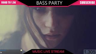 Trap Music 2018 | Bass Boosted Trap Live Stream Gaming Music Live Stream