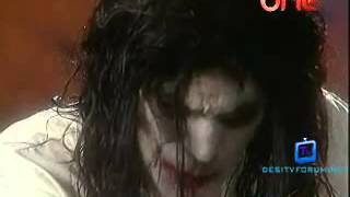 Kaala Saaya [Episode 109] 27th June 2011 Watch Online part 4