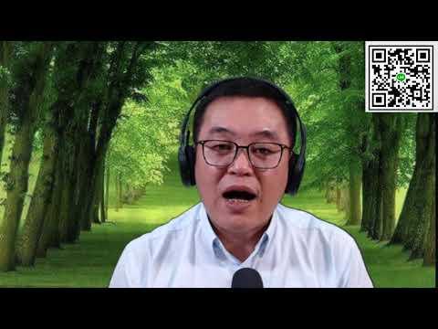 2019/08/17監察院糾正外交部