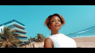 Muzikal - Anything New Liberian Music 2019 Official Music video