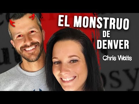caso-chris-watts:-el-monstruo-de-denver