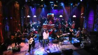 korn - Throw me away (MTV Unplugged)