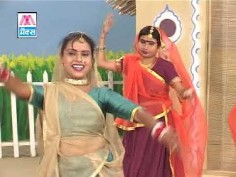 Tari Khanwa Main Bhojpuri Chatpate Geet From Bhojpuri Jharaliya Sung By Tara Bano Faizabadi,