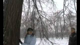 Клип по ROXETTE Listen to your heart.flv