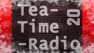 Retrolectro Christmas 11 Acorn Lane Time For Tea Melbourne Swing House Rmx 1