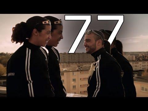 RAP DECOUVERTE 2017 :  Les Rappeurs Du 77 (Seine-et-Marne) !