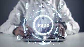 Was Bankkunden bei PSD2 wissen müssen