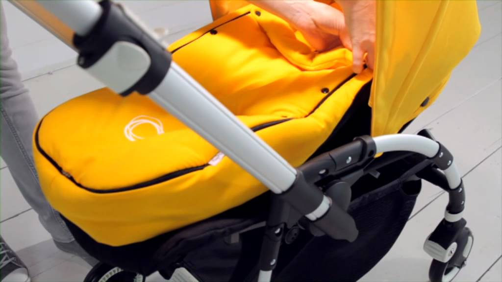 Where To Buy Baby Strollers in the Philippines - YouTube