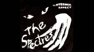 The Spectres - This Strange Effect (Dave Berry Cover)