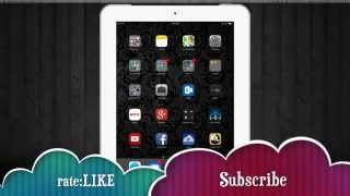 Gambar cover How to Install download Twitter for iPhone iPad iPod