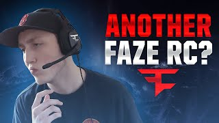ANOTHER FAZE RECRUITMENT CHALLENGE!?