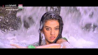 Khola Ye Rajaji Blouse Ke Batan | Akshara Singh | Hot Bhojpuri Song | Pratigya 2 | HD