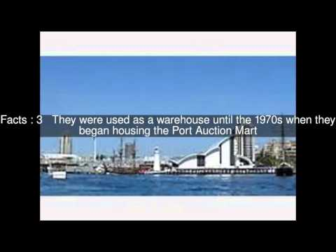 South Australian Maritime Museum Top  #6 Facts