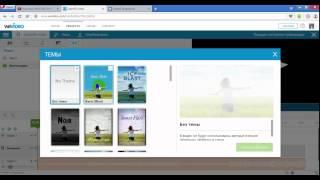 Как монтировать видео онлайн #2(Монтаж видео онлайн в сервисе http://wevideo.com Урок 2 монтаж и вывод проекта. Сергей Андрианов., 2015-04-10T13:43:08.000Z)