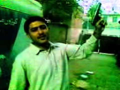 Usman fakhar bast frd batt sab