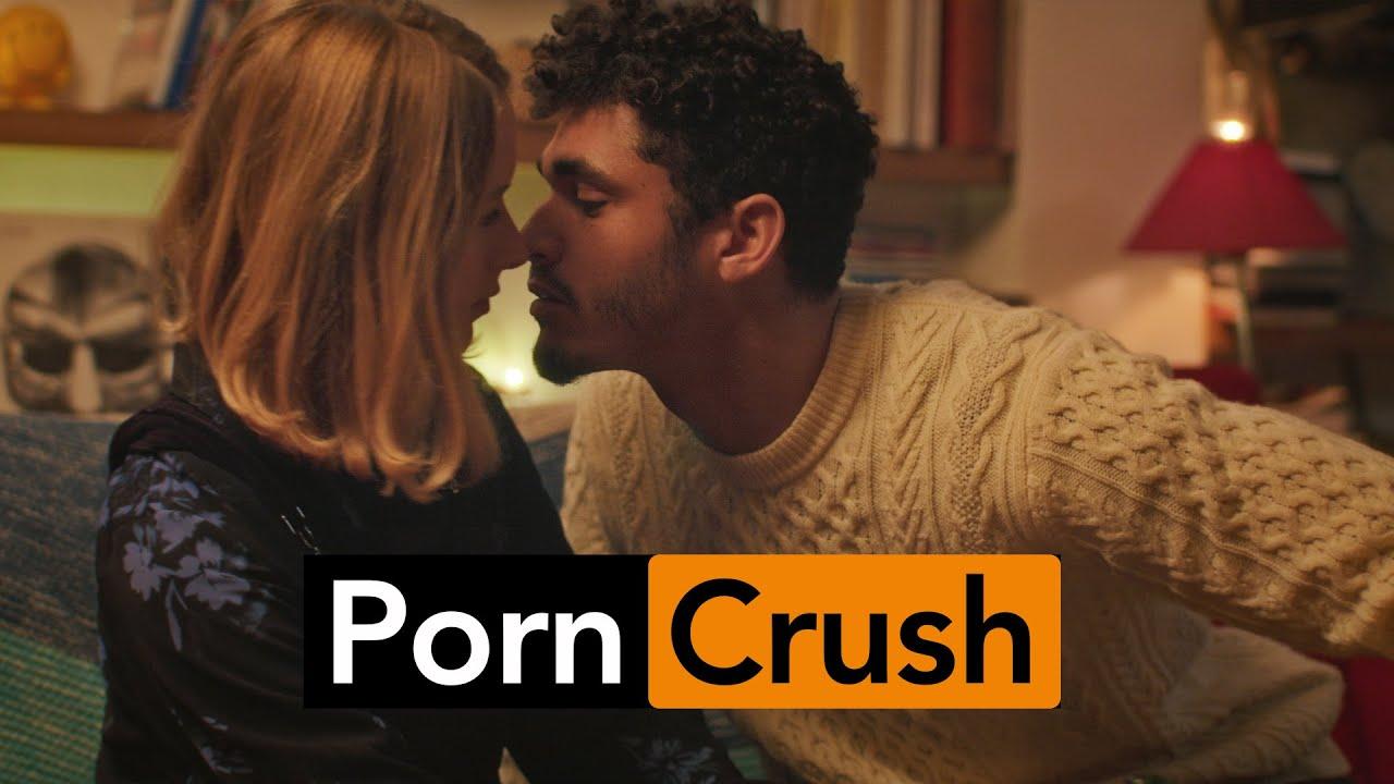 Download PORN CRUSH