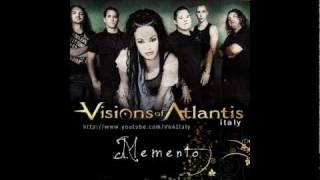 visions of atlantis delta download
