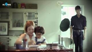 [Vietsub + Kara] Sad Song - Tae One ( Starring Choi Jin Hyuk)