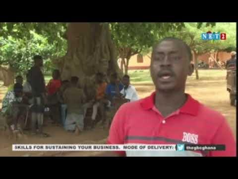 VETTING OF DEPUTY MINISTERIAL NOMINEES, EDUCATION (JUNE 10, 2021)