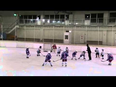 2014 0221 jets vs iceking