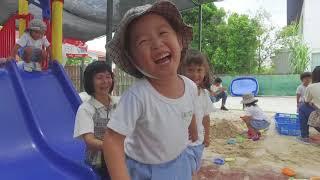 このはな幼稚園 (シンガポール)福島 理恵