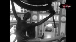 Corpus Principium - Masquerade of Tears (Kitty Lectro Remix)