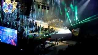 Concert per la llibertat BCN 29062013 ⵣ21