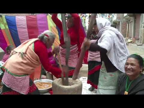 Nepal land of wonders