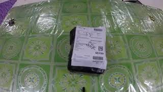 Review M3700G  Palm Router Makita R...