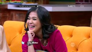 The Best Of Ini Talk Show - Andre Noah Dateng ke Ini Talk Show
