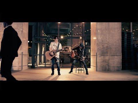 DAIGO「今夜、ノスタルジアで」MV(Web Size Version)