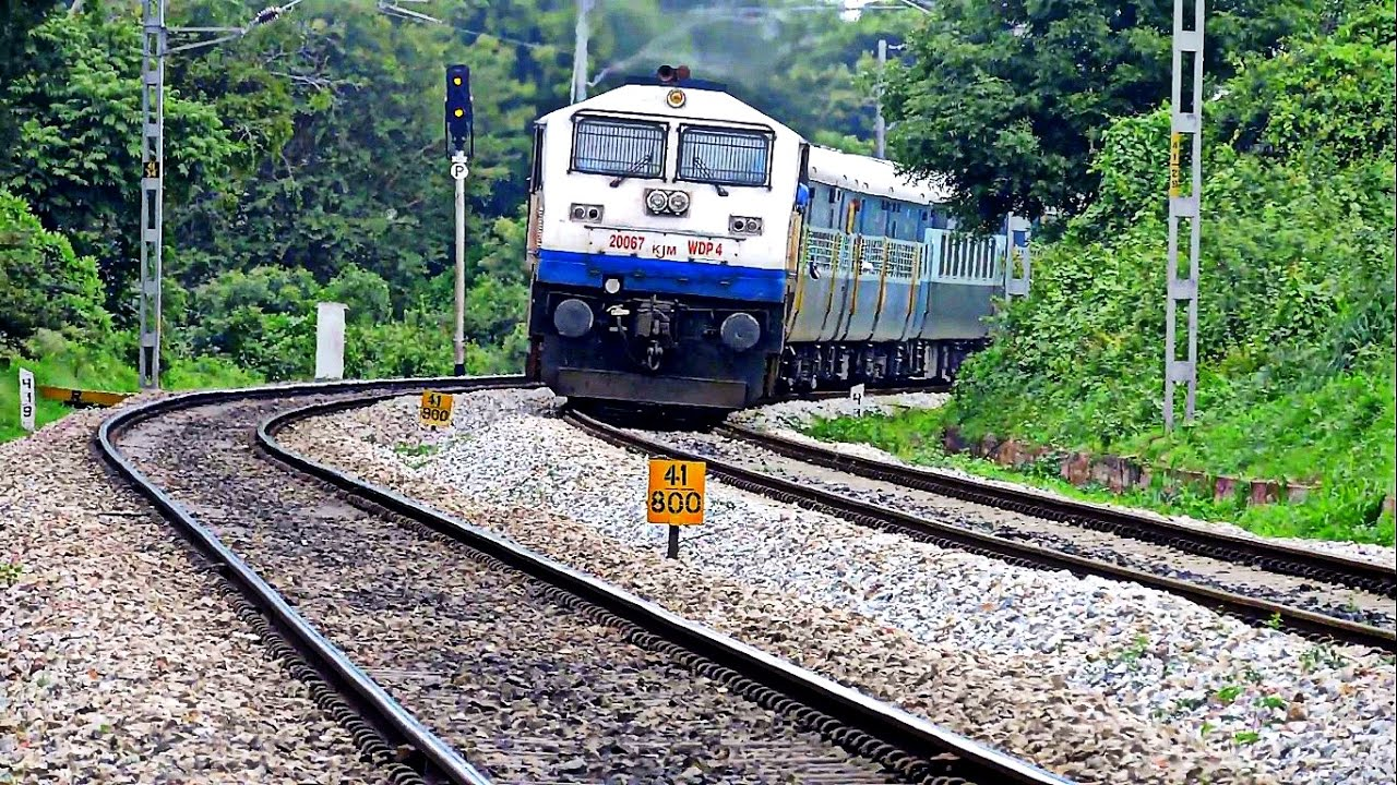 Image result for tippu express