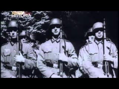 II WŚ. Generałowie Hitlera. Wilhelm Keitel Lokaj