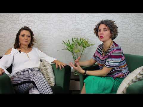 DOCÊNCIA NA ÁREA DE SECRETARIADO   Bete D´Elia e Walkiria Almeida de YouTube · Duração:  7 minutos 52 segundos