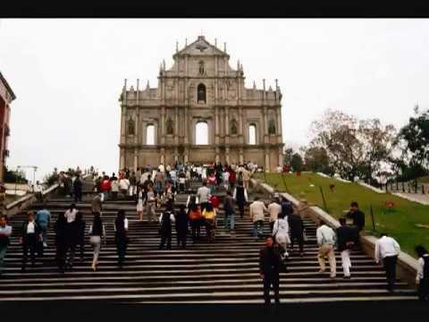 History of the Portuguese Empire