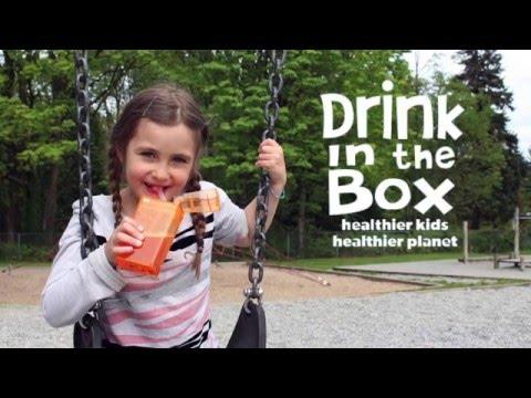 [小文的家] 【加拿大Drink in the box】Tritan兒童運動吸管杯(大)-吸管配件