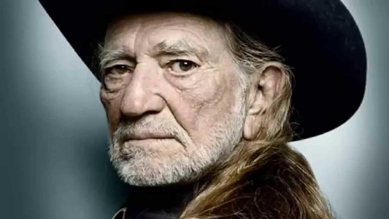 Happy Birthday Willie Meme