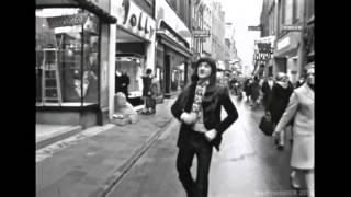 Lally Stott  - Chirpy Chirpy Cheep Cheep (1971)