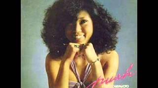 A JazzMan Dean Upload - Noriko Miyamoto - Cadillac Woman - Jazz Funk