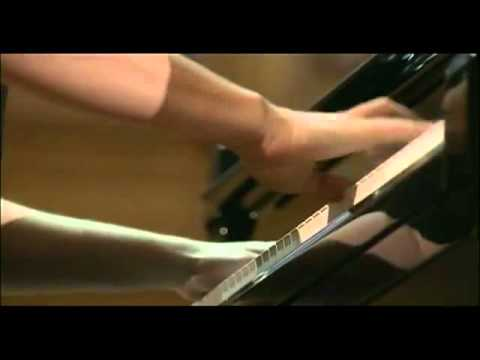Maria Tretyakova- Beethoven-Piano Sonata No. 23 in F minor, Op. 57, Appassionata p. II-III..flv