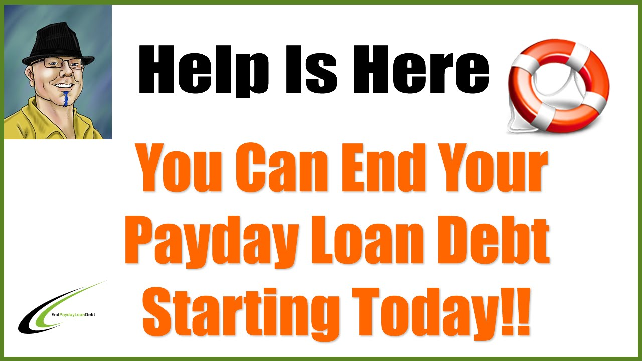 How can I tell if a payday lender is licensed to do business in my state?