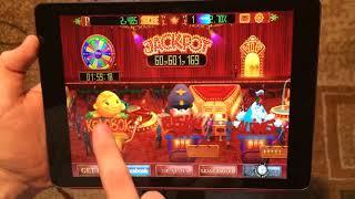 Russian Slots   слот машина на iPhone и iPad