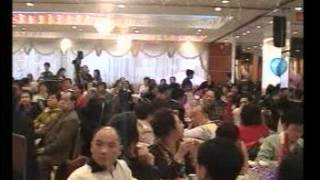 TorontoTV-Egeneration show -20060314-2
