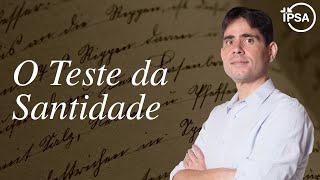 12/09 18h   Culto da Noite - Rev. Filipe Fontes (Ao Vivo)